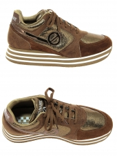 baskets mode no name parko jogger or/bronze