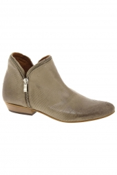 bottines d'ete post xchange julieta 01 beige
