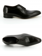 derbies profession bottier abingdon marron