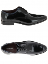 derbies redskins acoma noir