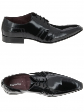 derbies redskins horus noir