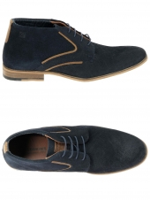 derbies redskins nadeol bleu