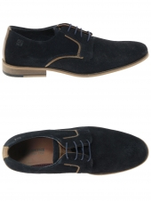 derbies redskins nesko bleu