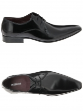 derbies redskins pekani noir