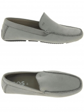 loafers reqins marco gris