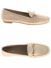 mocassins reqins hasting rose