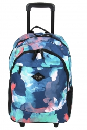 Eastpak Out A Of Sac Chausty Dos Office Xpxwqdxb Rqg4Ex4