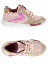 botillons shoesme rf6s074-e rose