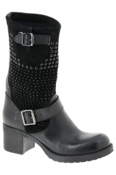 bottes fashion sweet lemon egalite-700 noir