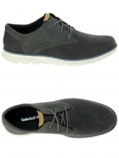 derbies timberland bradstreet oxford gris