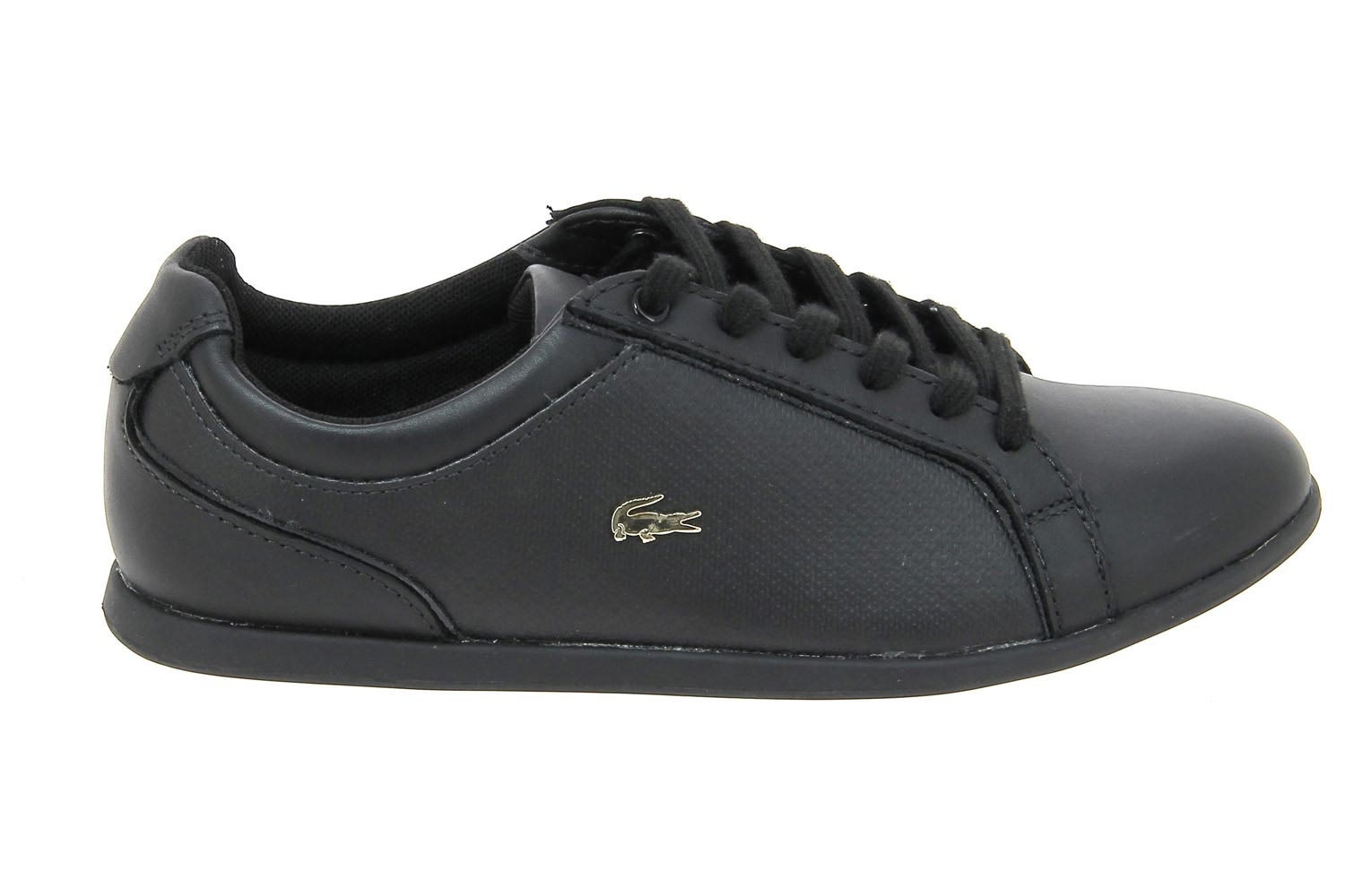 ad9c1afd7b1 lacoste baskets mode rey lace