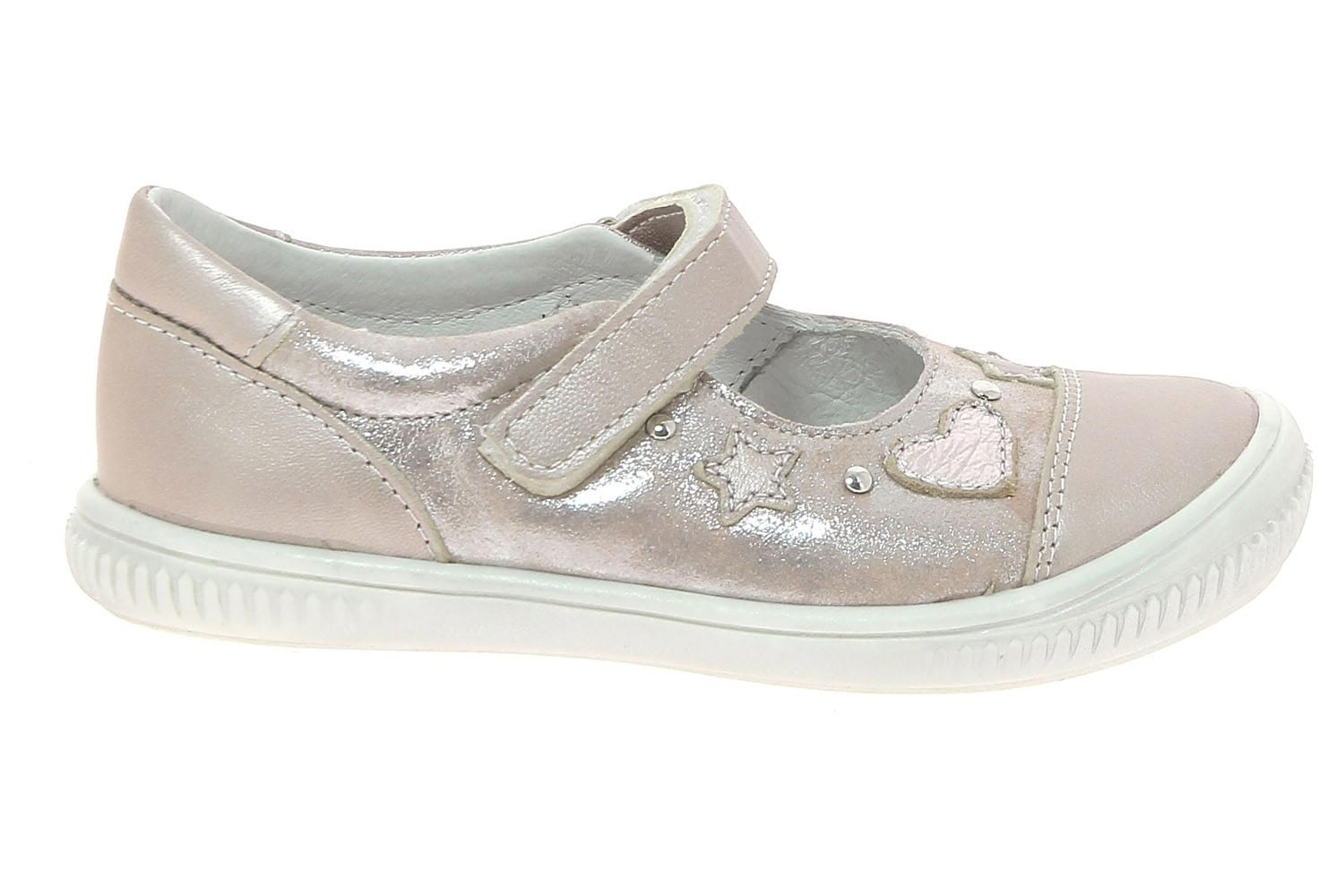 Basses Pour Chaussures Fille Simsebel Cypres Rose thrBCsxQd