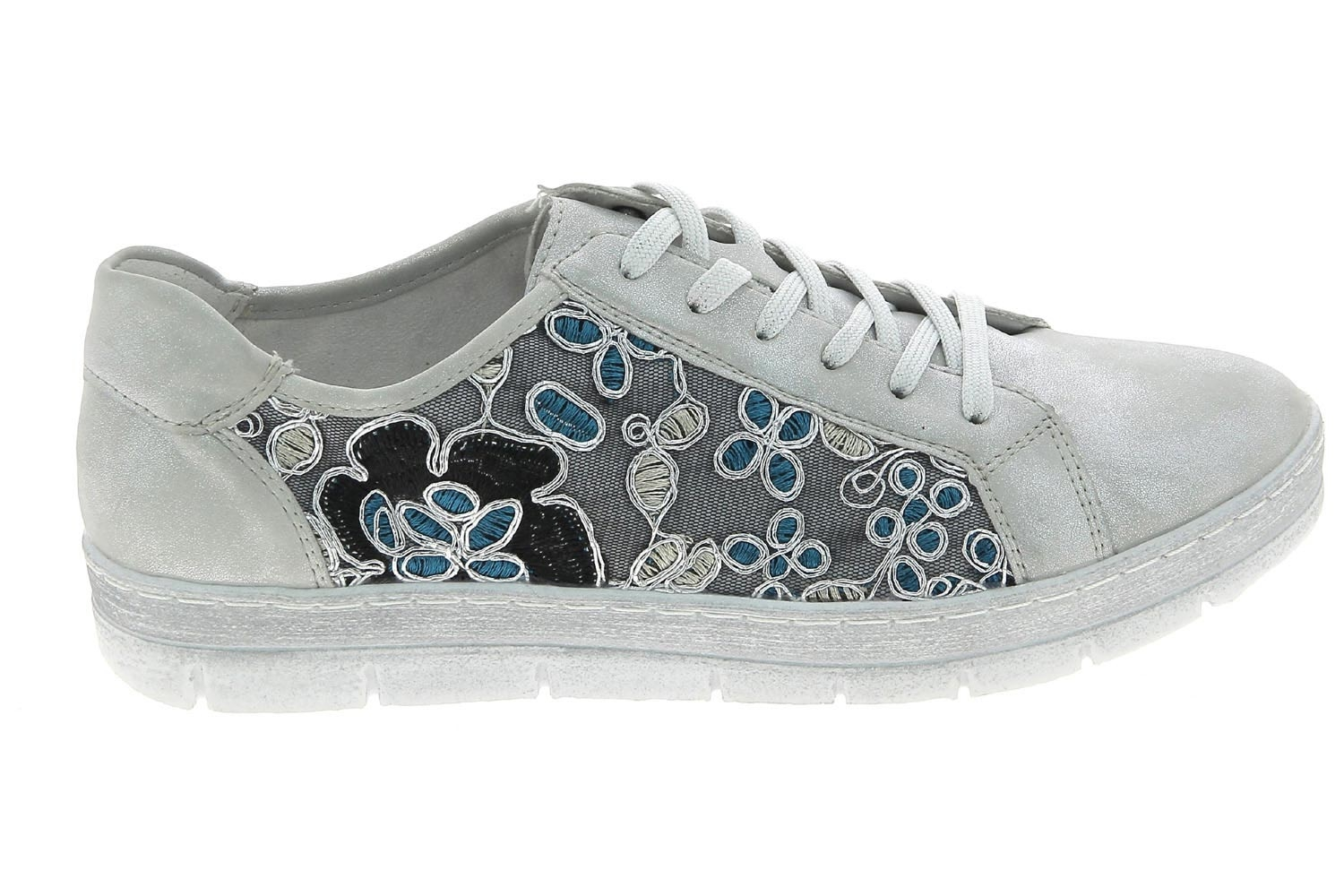 Chaussures Chaussures argent plates remonte plates remonte 5K1ul3TFJc
