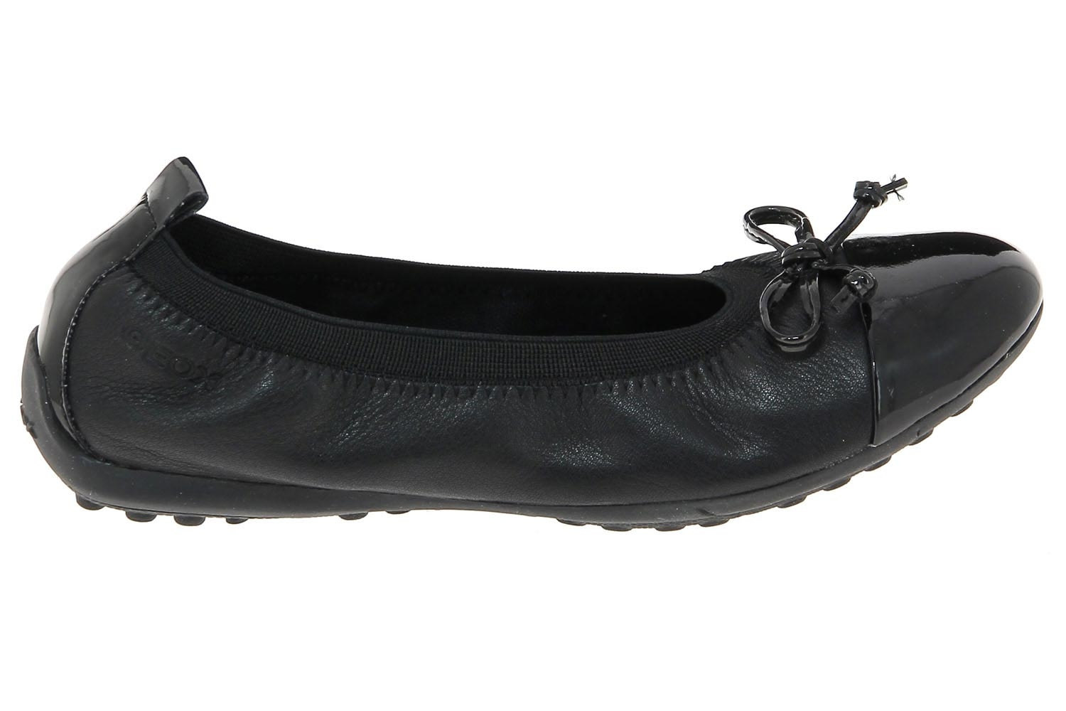chaussure fille geox bottines