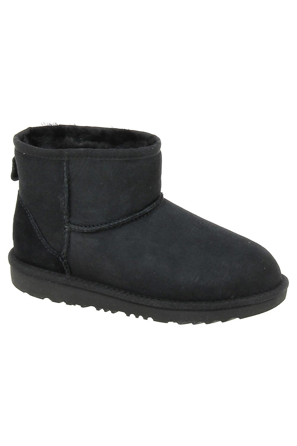 ugg chaussure fille