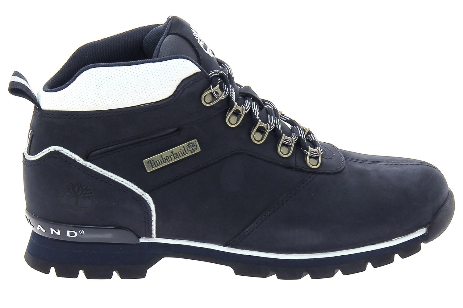 service client timberland france