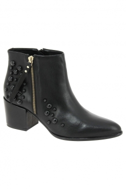 Chaussures - Bottines Vicenza K1OU2rO