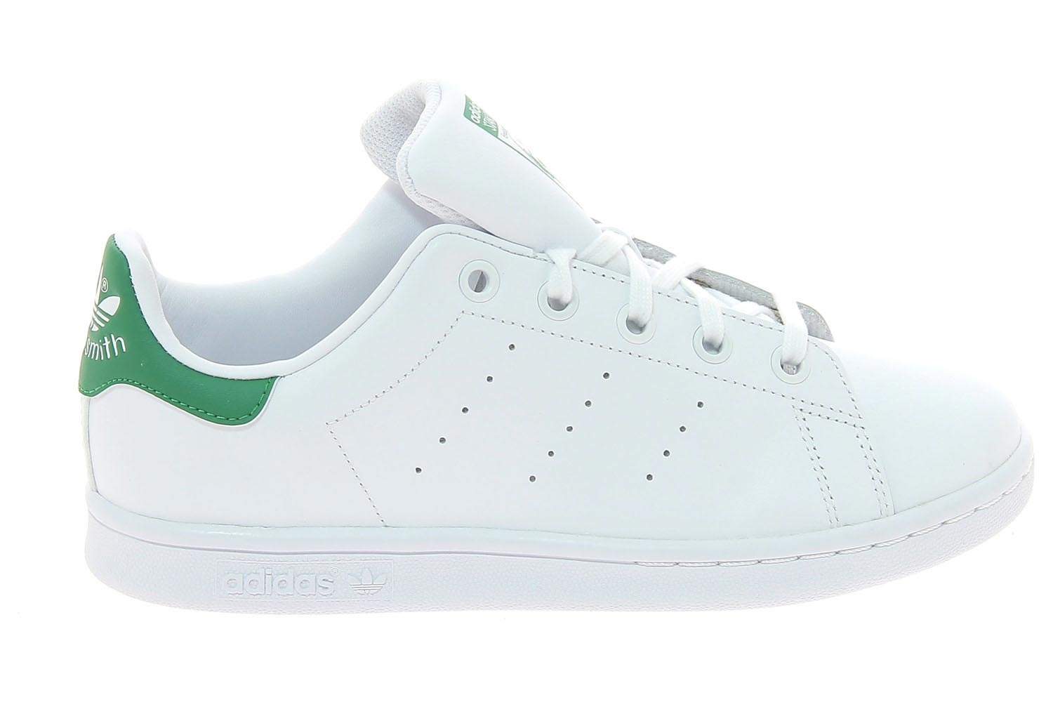 chaussures fille adidas
