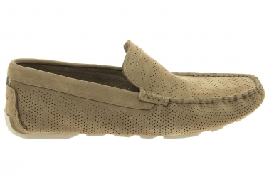 ugg chaussures homme