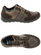 chaussures homme ara