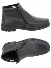 Chaussures tres homme Chaussures confortables confortables homme tres Chaussures tres homme IYwppCq