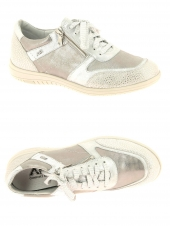 chaussures plates atk scalea g gris