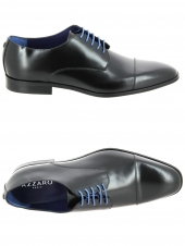 derbies azzaro remake noir