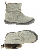 boots bana & co 23790 taupe