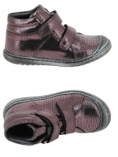 boots bellamy gina bordeaux