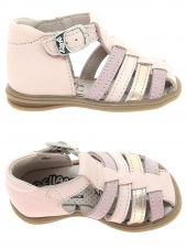 In Chaussures Garcon Bellamy Made Enfant Et Fille HYWE2ID9