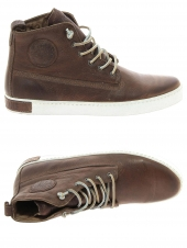 boots blackstone am02 marron