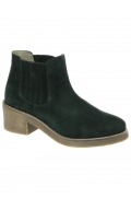 bottines casual bryan stepwise