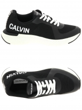 Chaussures Tailles Tailles Homme Petites Petites Homme Petites Chaussures Tailles Chaussures Homme z1FTpw