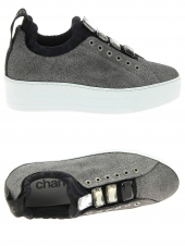 baskets mode change 41565 gris