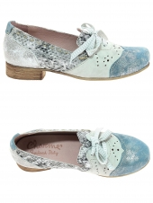 chaussures charme