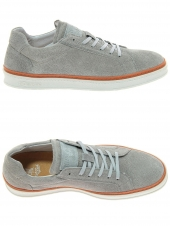 chaussures casual cycleur de luxe cdlm181096 taupe