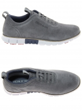 chaussures casual cycleur de luxe cdlm181963 gris