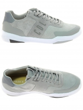 chaussures casual cycleur de luxe cdlm181978 gris