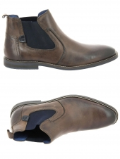Homme Chaussures Cypres Chaussures Cypres xazp1Wvqw