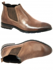 boots ville cypres nick mh499h01 marron