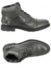 boots cypres zany mh415-h03 gris