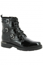 bottines fashion cypres 5564782 noir