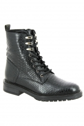 bottines fashion cypres dungaball 05 noir