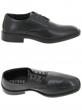 derbies cypres 4827 noir