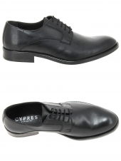 derbies cypres 5719 noir