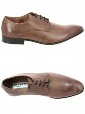 derbies cypres ms 265 r 01 arms marron