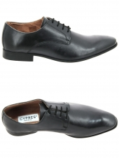 derbies cypres ms 265 r 01 arms noir