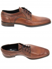 derbies daniel kenneth 2815 f.488 marron