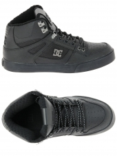 Marques Chaussures Dc Shoes Chausty Italiennes zSVpqUMG