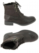 boots dockers